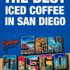 The Best Iced Coffee in San Diego is Saigon Coffee